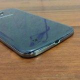 Samsung galaxy mega. Фото 3.