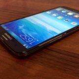 Samsung galaxy mega. Фото 1.