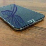 Samsung galaxy mega. Фото 4.