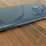 Samsung galaxy mega. Фото 2.