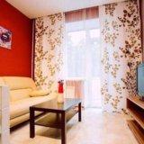 Сдаю комнату на советской 33. Фото 1. Иркутск.