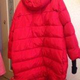 Куртка. Фото 1. Елабуга.