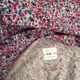 Блузка для беременной. Фото 3. Нижневартовск.