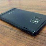 Samsung galaxy s2. Фото 4.
