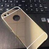 Чехол на iphone 5,5s. Фото 2.