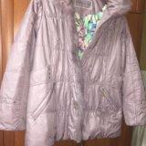 Продаётся новая женская куртка marnelly. Фото 1.