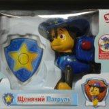 Новый щенячий патруль герои. Фото 1. Тюмень.