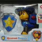 Новый щенячий патруль герои. Фото 4. Тюмень.