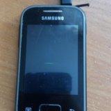 Samsung galaxy pocket. Фото 4.