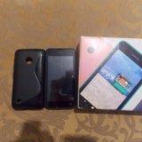 Nokia lumia 530 dual sim. Фото 1.