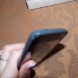 Nokia lumia 530 dual sim. Фото 4.