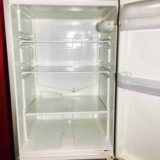 Холодильник индезит бу. Фото 3. Москва.
