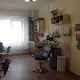 Мебель для парикмахерских. Фото 2. Старощербиновская.