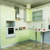 Кухни ваш размер.недорого. Фото 1.