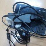 Lenovo ideacentre q180. Фото 1.