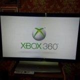 Xbox360. Фото 4. Москва.