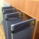 Кармашки для шкафчика. Фото 3.