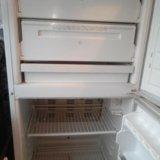 Холодильник. Фото 1. Назарово.