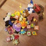 Отдам игрушки) приходите забирайте). Фото 3. Мурманск.