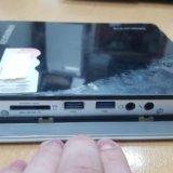 Lenovo ideacentre q180. Фото 3.