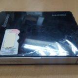 Lenovo ideacentre q180. Фото 4.