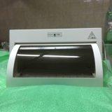 Ультрафиолетовая камера для хранения стерильных ин. Фото 1.