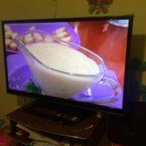 Smart tv lg42ls570t. Фото 2.