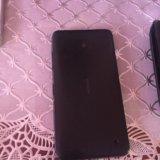 Nokia lumia 630. Фото 2.