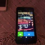 Nokia lumia 630. Фото 4.