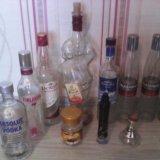 Бутылки для творчества. Фото 4. Екатеринбург.