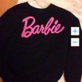 🍥🍭свитшот ,свитер,пуловер,толстовка 😍. Фото 2.