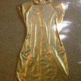 Шикарное платье 👗. Фото 2. Москва.