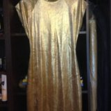 Шикарное платье 👗. Фото 1. Москва.