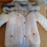 Куртка. Фото 1. Армавир.