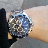 Продам новые часы. Фото 2. Оренбург.