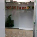 Шкаф-витрина. Фото 1. Тольятти.