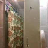 Зеркало в ванную. Фото 1.