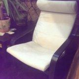 2 кресла. Фото 1. Москва.