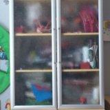 Мебель для кабинета/ детской. Фото 4. Новосибирск.