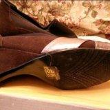 Туфли женские, р. 37. Фото 4.