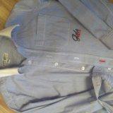 Одежда 92-98 фирменная. Фото 3.