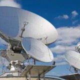 Установка спутниковых антенн. Фото 1. Краснодар.