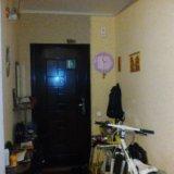 3 ком квартира. Фото 4. Красноярск.
