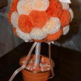 Дерево счастья. на заказ. Фото 2. Барнаул.
