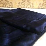 Ткань для штор. Фото 3.