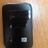 4 g роутер мегафон. Фото 1.