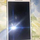 Samsung s4 mini 1 sim. Фото 1.