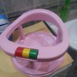 Стульчик для купания. Фото 2.