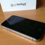 Iphone4s. Фото 1. Дмитров.