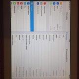 Ipad 2 64gb 3g wi fi. Фото 4.
